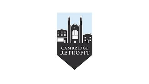 Cambridge Retrofit Logo