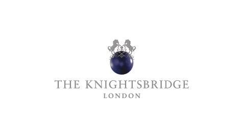The Knightsbridge Logo